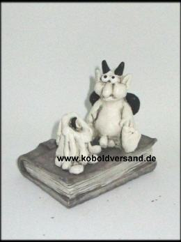 Lisa Parker Tasse Hexentasse His masters voice