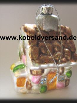 Lisa Parker Hexentasse witches brew